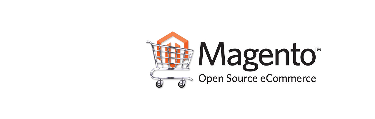 Magento-Developer-for-E-Commerce-website232312