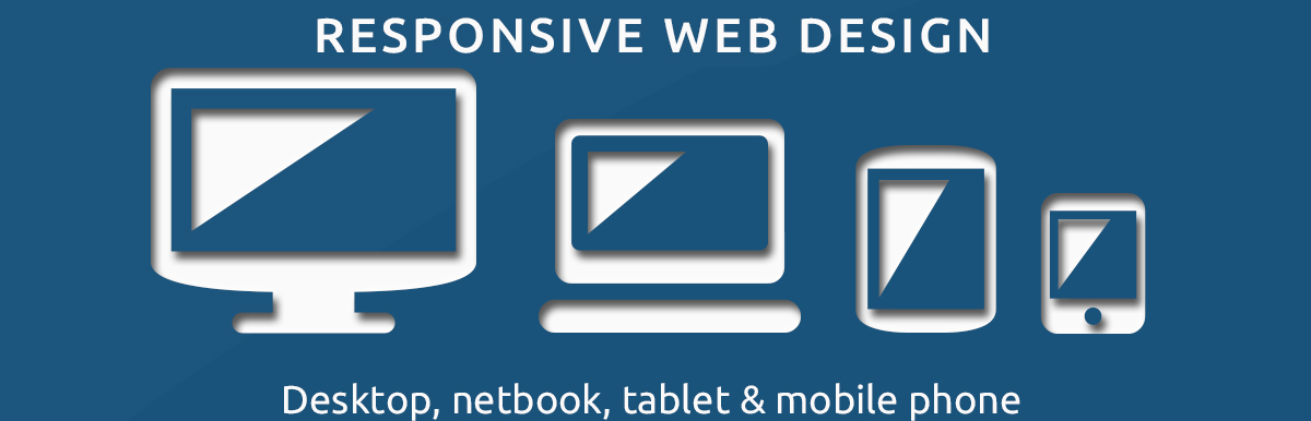 Responsive-web-design-devices2555