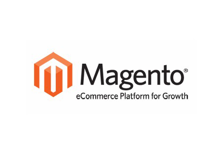 Come usare i meta tag Open Graph di Facebook Twitter Google Plus su Magento