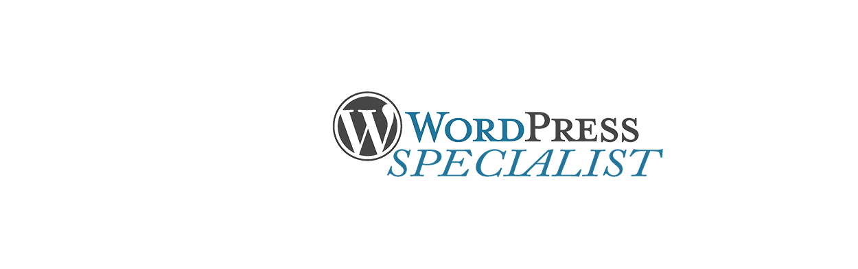 wordpress-Specialist123456