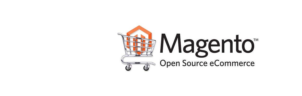 Magento-Developer-for-E-Commerce-website232312