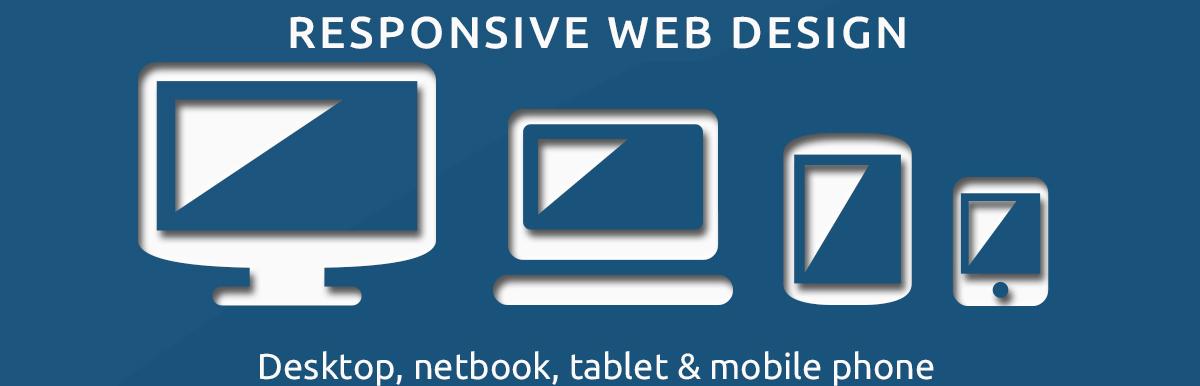 Responsive-web-design-devices2555