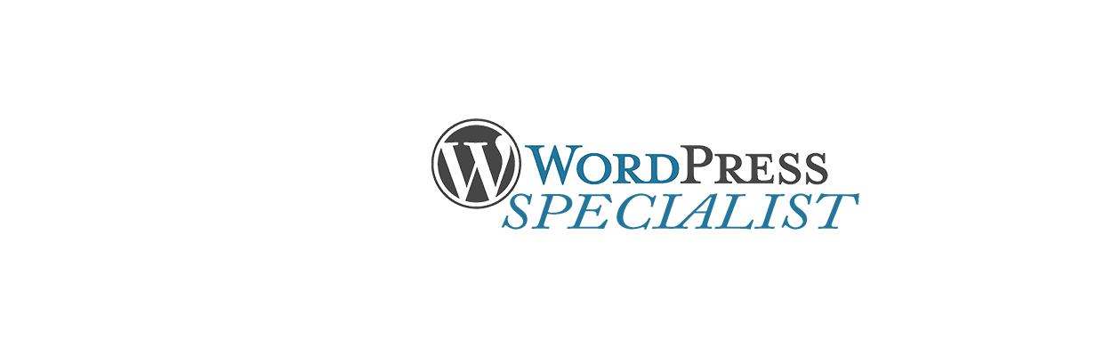 wordpress-Specialist123456